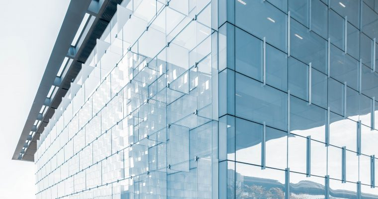 Curtain Glass Wall System Nyc Fiduciary Glass Nyc