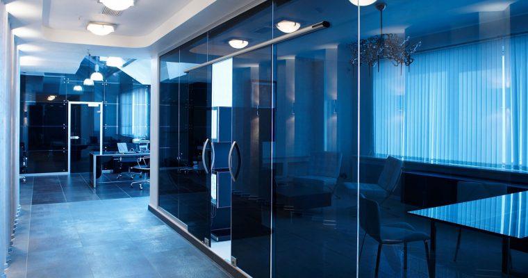 Sliding Glass Doors Nyc Fiduciary Glass Nyc Glass Works